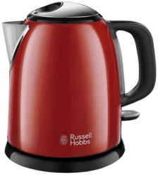 Чайник Russell Hobbs 24992/24993/24994