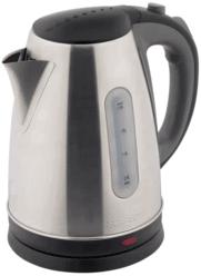 Чайник Scarlett SC-EK21S97