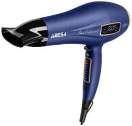 Фен Aresa AR-3220