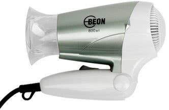 Фен BEON BN-608