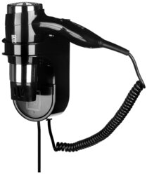 Фен BXG 1600H1/H2