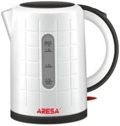 Чайник ARESA AR-3452