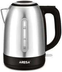 Чайник ARESA AR-3436