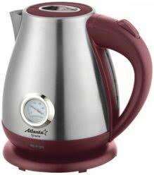 Чайник Atlanta ATH-2438
