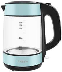 Чайник ARESA AR-3465