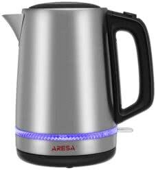 Чайник ARESA AR-3461