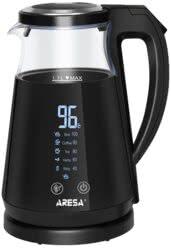 Электрочайник Aresa AR-3463