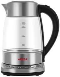 Чайник ARESA AR-3460