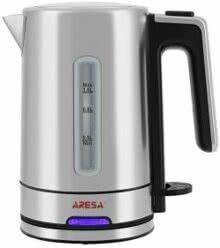 Чайник Aresa AR-3466