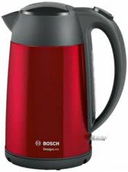 Чайник Bosch TWK 3P421/3P423/3P424