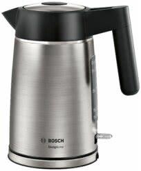 Чайник Bosch TWK 5P480