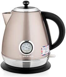 Чайник BRAYER BR1007