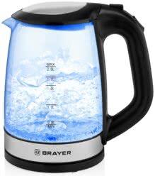 Чайник BRAYER BR1040