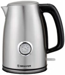 Чайник BRAYER BR1022