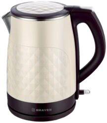 Чайник BRAYER BR1043