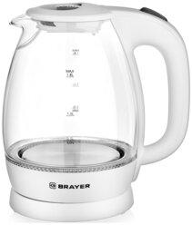 Чайник BRAYER BR1013