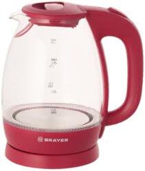 Чайник BRAYER BR1045