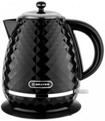 Чайник BRAYER BR1008