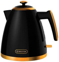 Чайник BRAYER BR1025