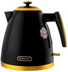 Чайник электрический BRAYER BR1025