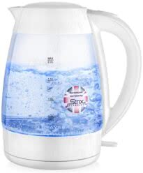 Чайник BRAYER BR1024