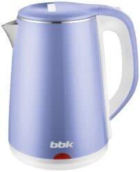 Чайник BBK EK2001P