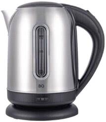 Чайник BQ KT1820SW