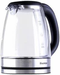 Чайник Blackton Bt KT1825G