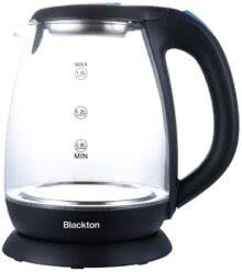 Чайник Blackton Bt KT1824G