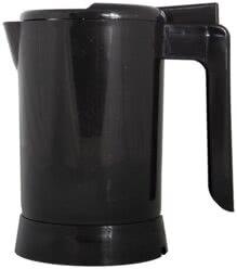 Чайник Beon BN-004 0.5л, черный